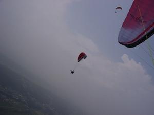20070729_067