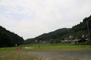 20070804_017