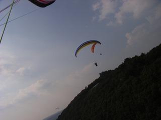 20070812_160