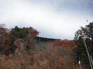 20071201_017