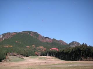 20071201_042