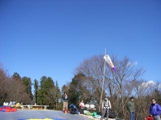 20071215_006