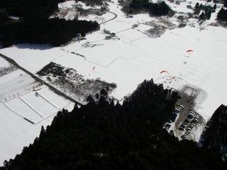 20080211_038