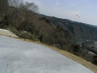 20080323_060_2