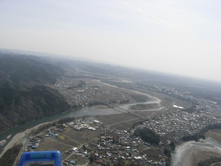 20080323_093