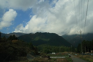 20071108_007